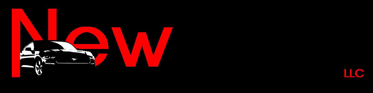NewRides LLC