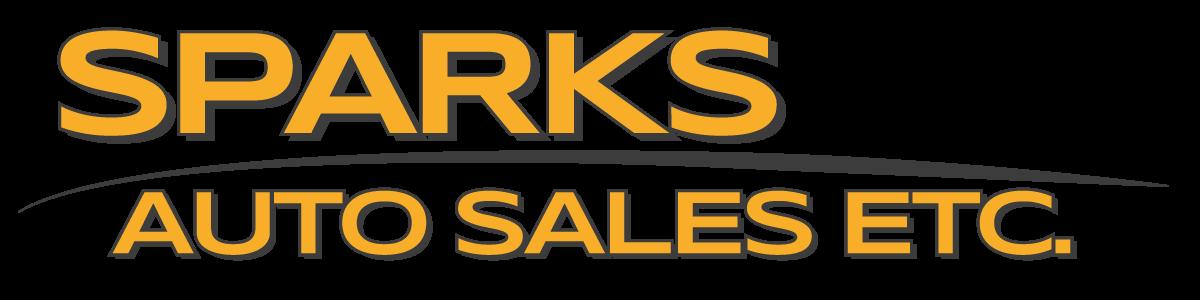 Sparks Auto Sales Etc