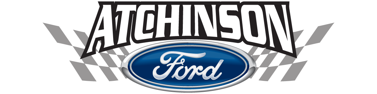 Atchinson Ford Sales Inc