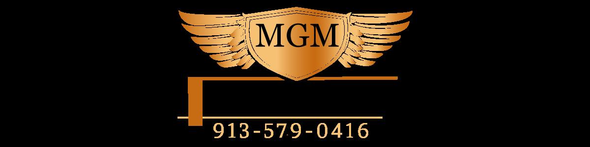 MGM Motors LLC