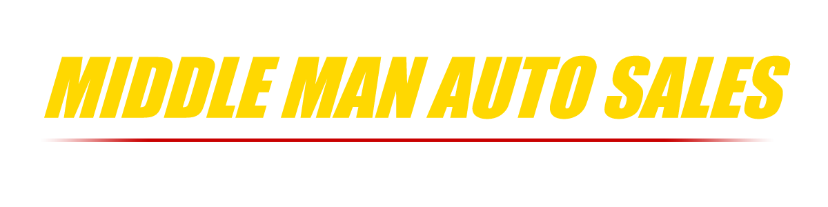 Middle Man Auto Sales