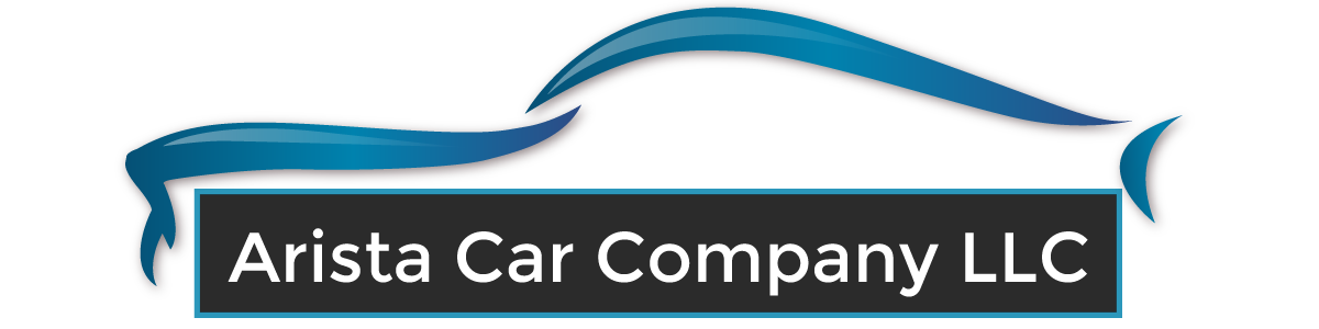 ARISTA CAR COMPANY LLC