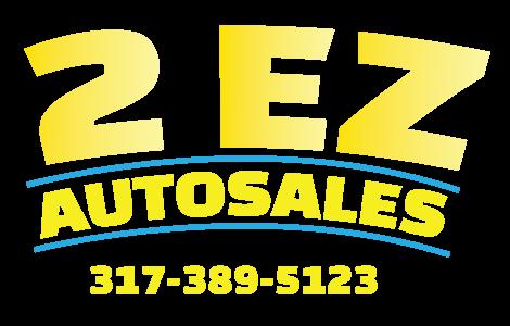 2EZ Auto Sales