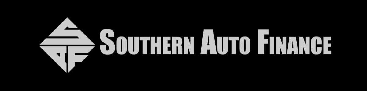 Southern Auto Finance
