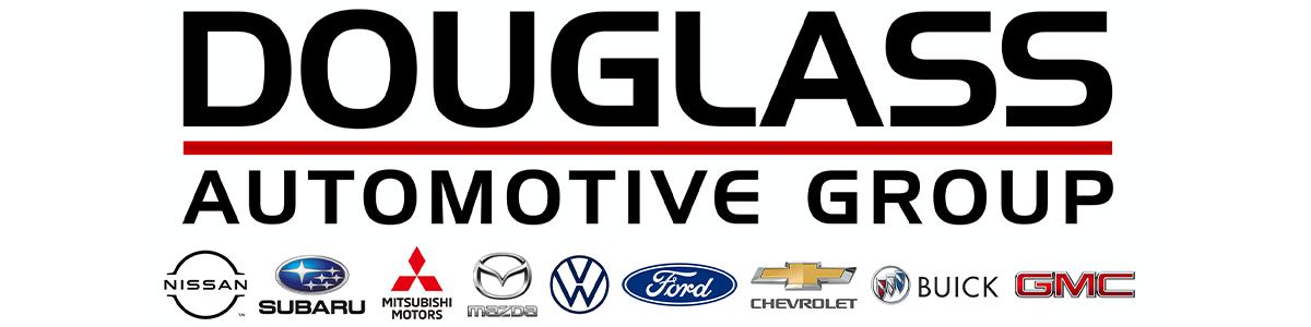 Douglass Automotive Group