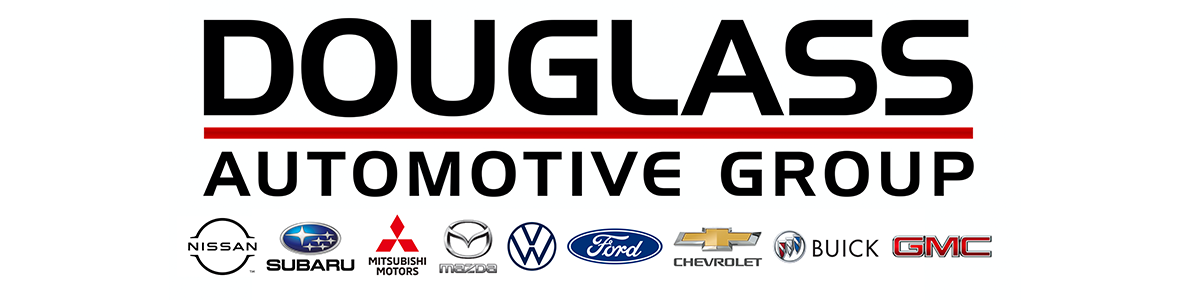 Douglass Automotive Group