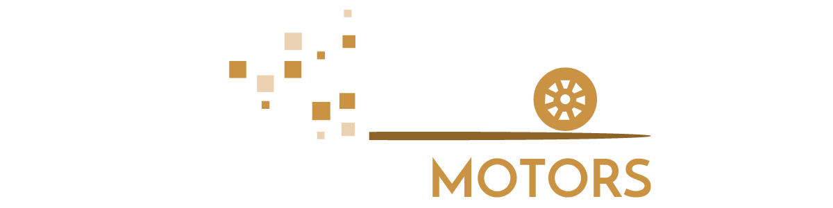 Luxury Motors
