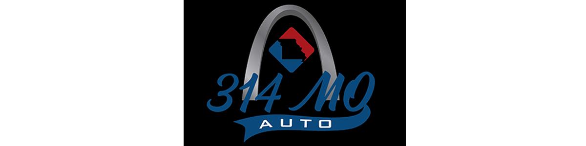 314 MO AUTO