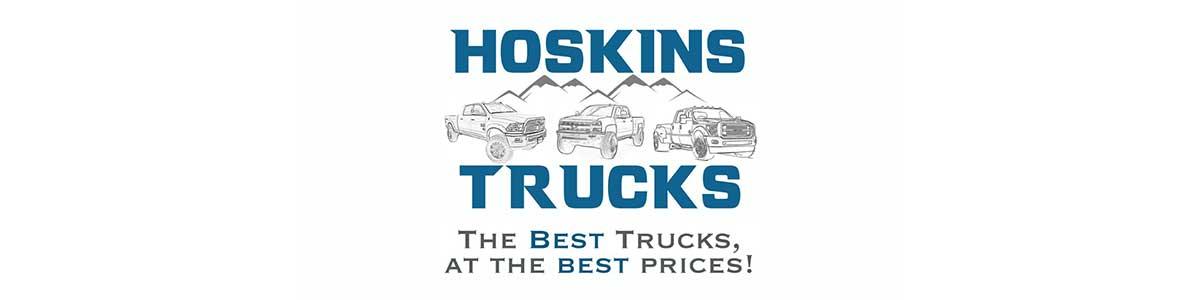 Hoskins Trucks