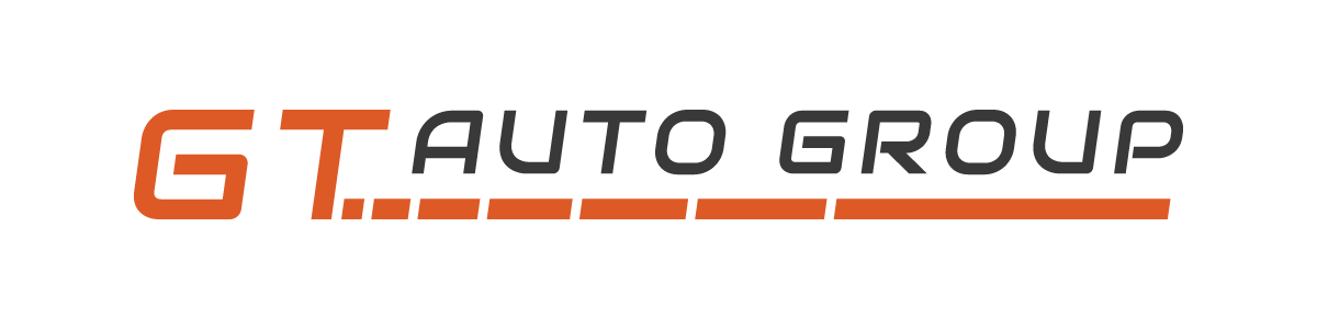 G T Auto Group
