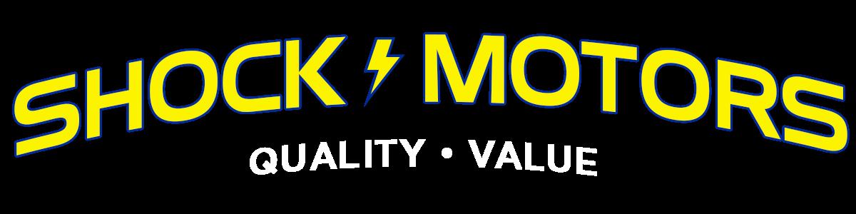 Shock Motors