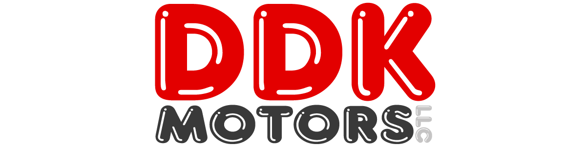 DDK Motors LLC