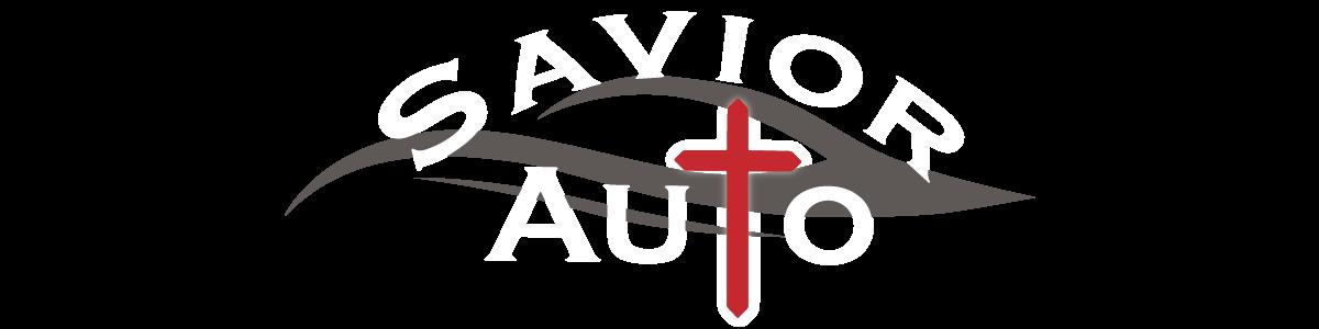 Savior Auto
