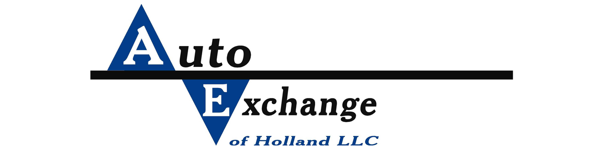 Auto Exchange Of Holland