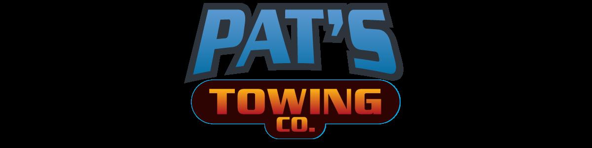 Route 107 Auto Sales LLC