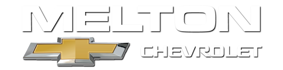 Melton Chevrolet