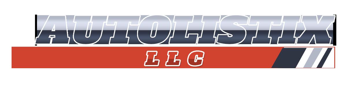 Autolistix LLC