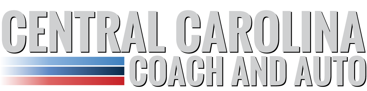 Central Carolina Coach & Auto