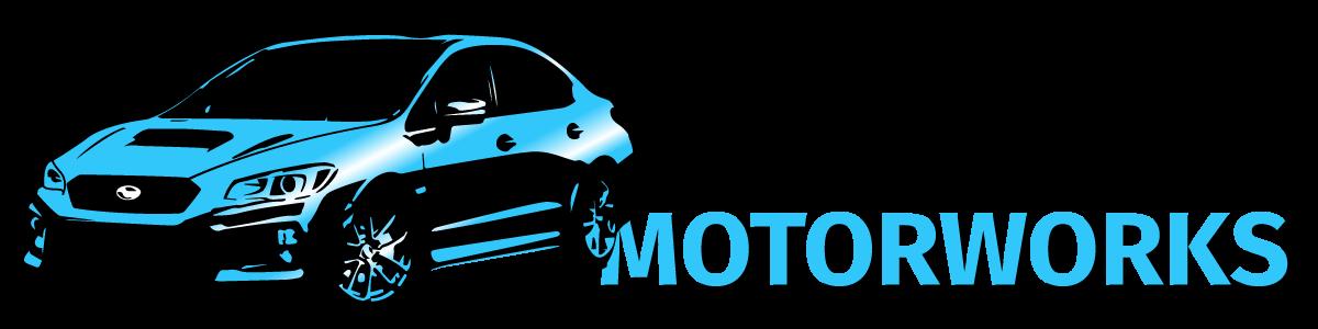 MINT MOTORWORKS