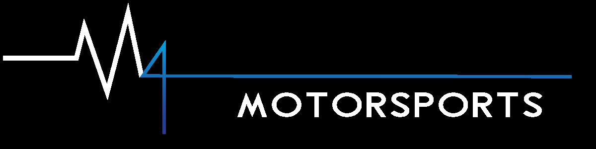 M4 Motorsports