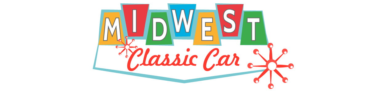 Midwest Classic Car