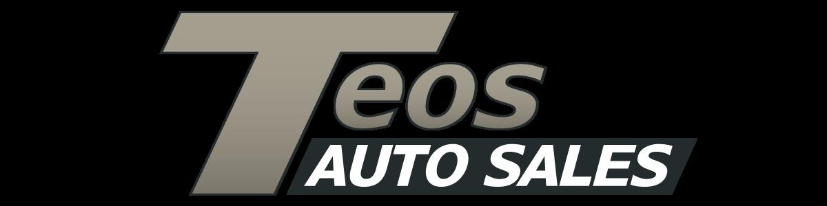 Teos Auto Sales – Car Dealer in Turlock, CA