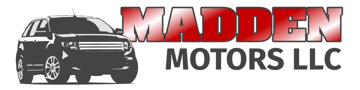 Madden Motors LLC