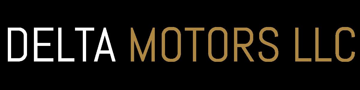 Delta Motors LLC