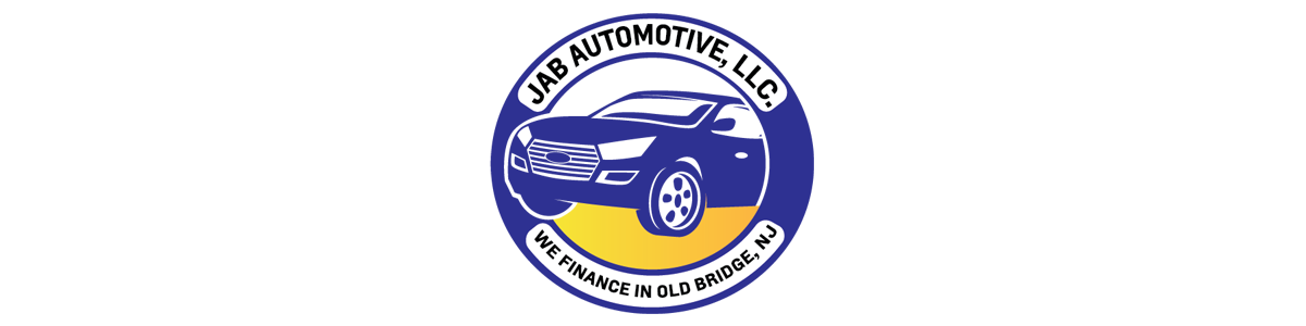 Jab Automotive Llc Car Dealer In Old Bridge Nj