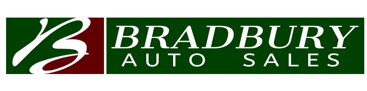 BRADBURY AUTO SALES
