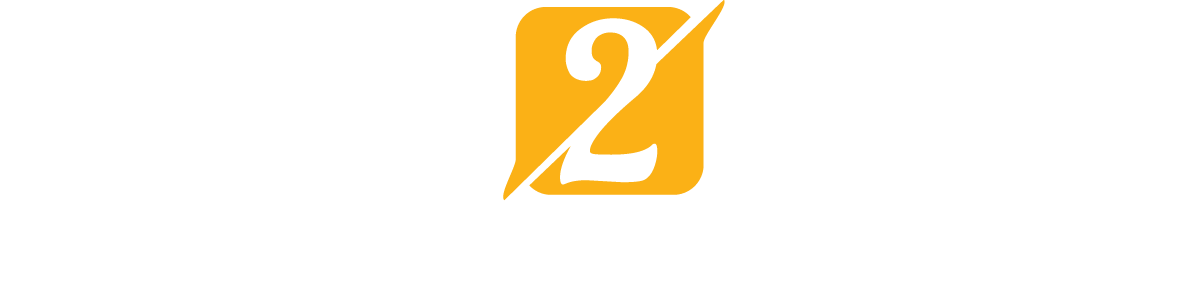 Two Brothers Auto Sales