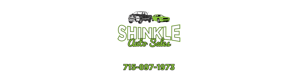 Shinkles Auto Sales & Garage