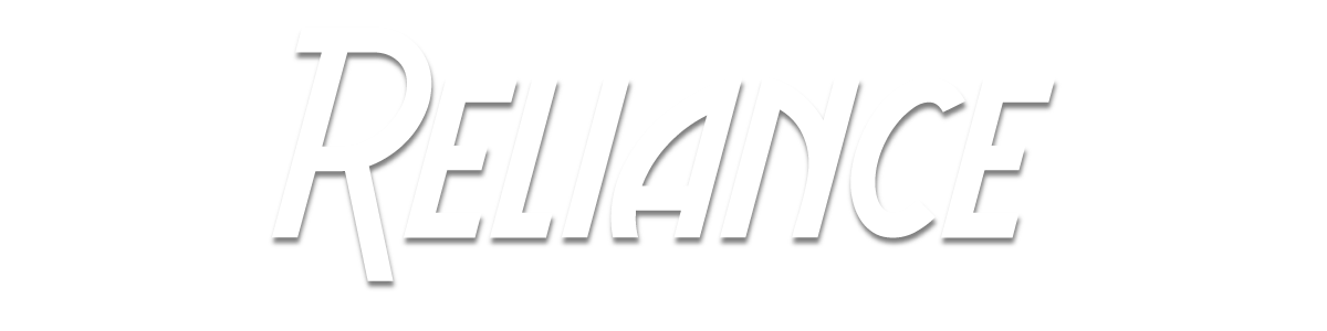 Reliance Rental Used Cars