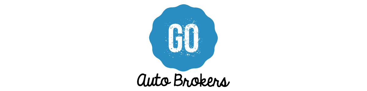 GO AUTO BROKERS