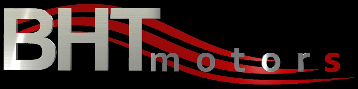 BHT Motors LLC