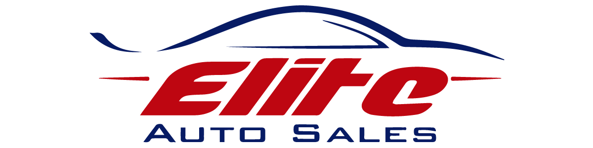 ELITE AUTO SALES, INC