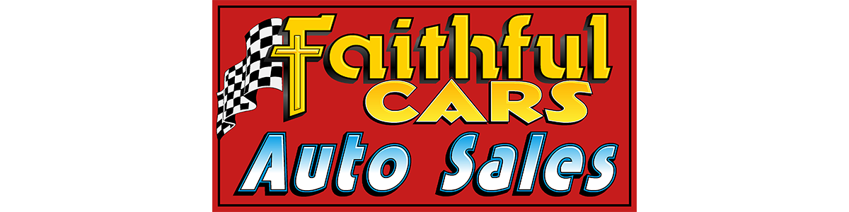 Faithful Cars Auto Sales