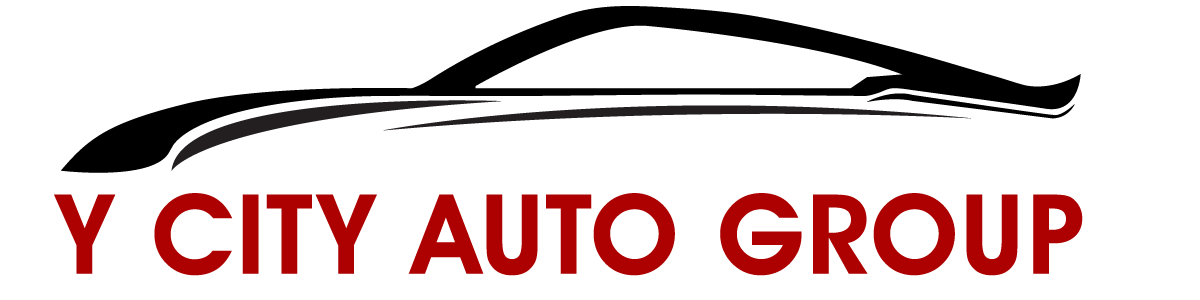 Y City Auto Group