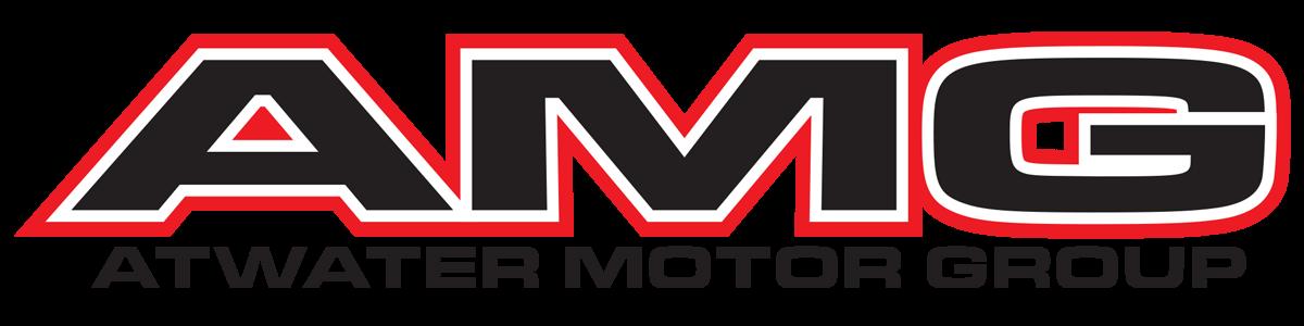 Atwater Motor Group
