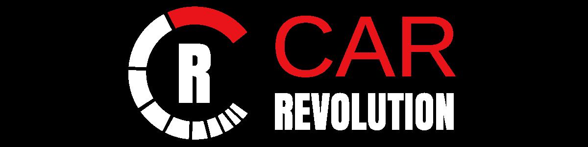 Car Revolution