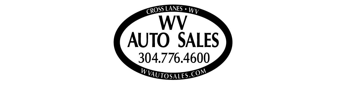 W V Auto & Powersports Sales