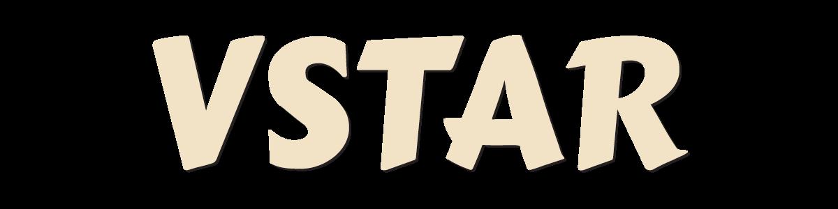 VSTAR