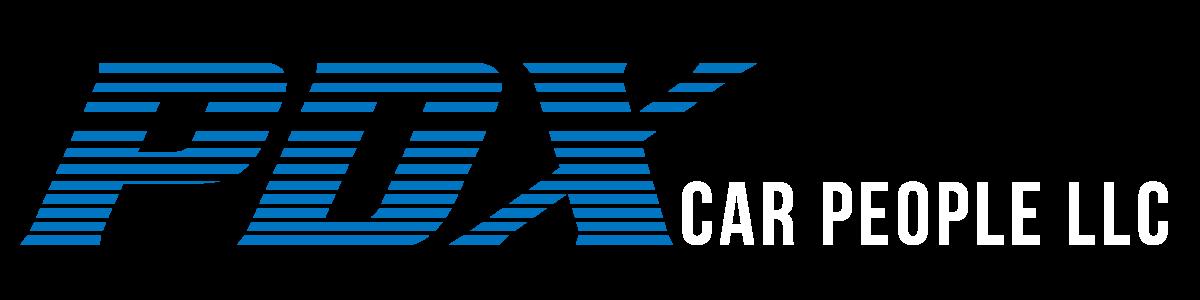 PDX Car People LLC