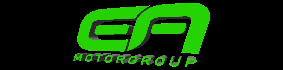 EA Motorgroup