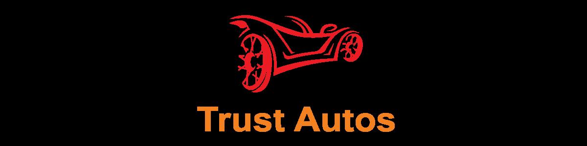 Trust Autos, LLC