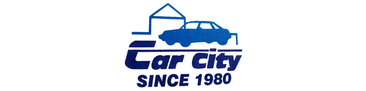 Car City Ontario