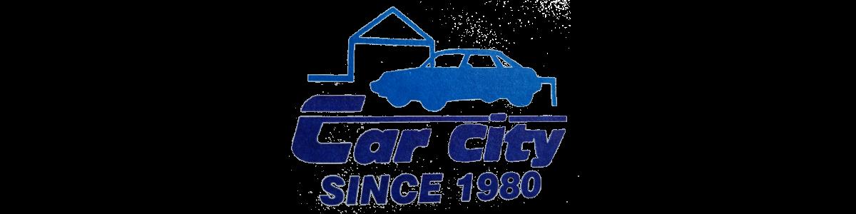 Car City Ontario