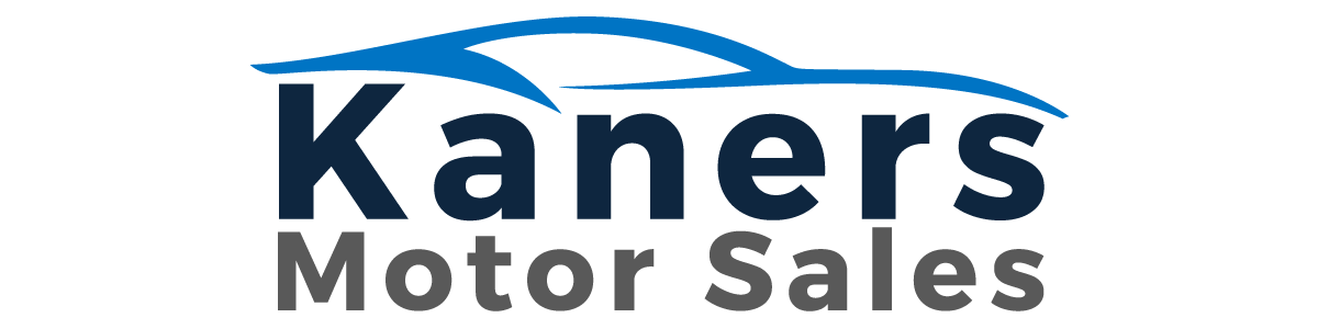 Kaners Motor Sales
