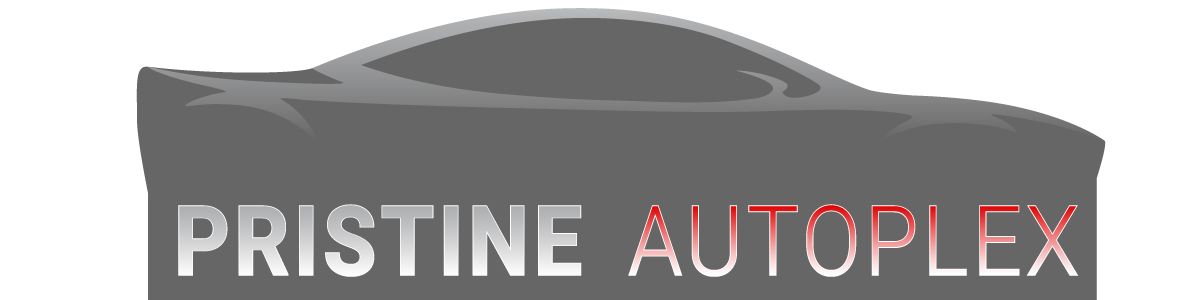Pristine AutoPlex