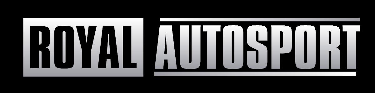 Royal AutoSport